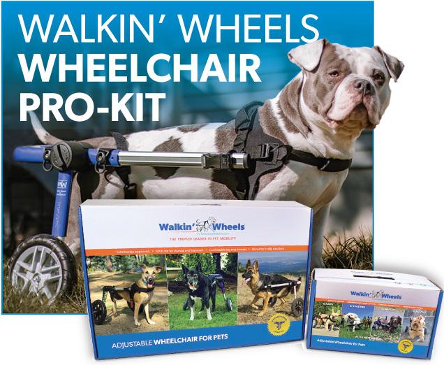WalkinWheels-Pro-Kit